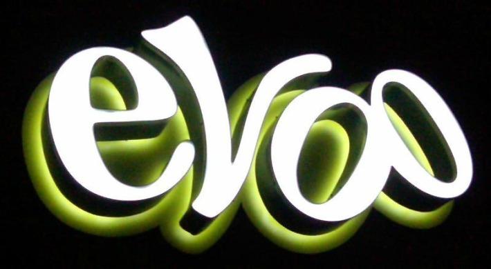 Back at EVOO