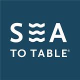 STT_Logo_Final_Registered_Vertical - White on Navy