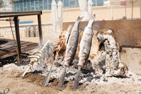 espetos-de-sardinas