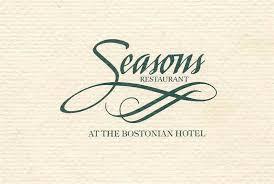 seasons bostoian