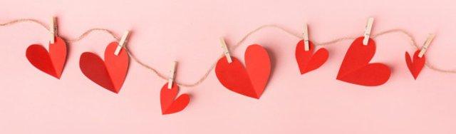 Valentines+Day_Web+Banner